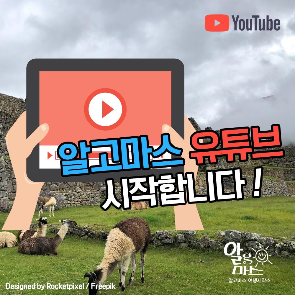01_유튜브.jpg